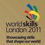 BrandEBook.com-World_Skills_London_2011_Visual_Identity_Guidelines-0001