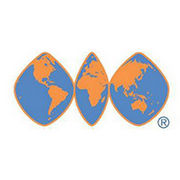 BrandEBook.com-World_Trade_Centers_Association_Brand_Guidelines_for_Member_World_Trade_Centers-0001