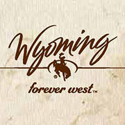 BrandEBook.com-Wyoming_Tourism_Marketing_Brand_Book-0001