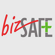 BrandEBook.com-bizSAFE_Logo_Communications_Guide-0001