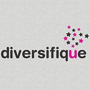 BrandEBook.com-diversifique_brand_book-0001