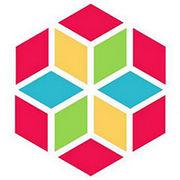 BrandEBook.com-mattel_brand_identity_manual-0001