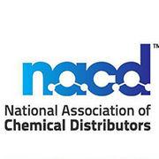 BrandEBook.com-nacd_National_Association_of_Chemical_Distributors_Graphic_Standards-0001