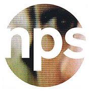 BrandEBook.com-nps_brand_book-0001