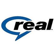 BrandEBook.com-real_standards_guide_external-0001