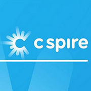 BrandEBook_com-C_Spire_Graphic_Standards-0001