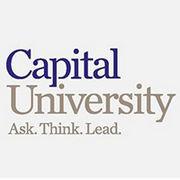 BrandEBook_com-Capital_University_Brand_Guidelines-0001