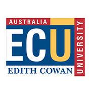 BrandEBook_com-ECU_Edith_Cowan_University_Corporate_Style_Guide-0001