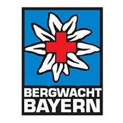 BrandEBook_com-Einheitliches_Erscheinungsbild_Der_Bergwacht_Bayern_Brand_Guide-0001