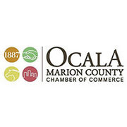 BrandEBook_com-Ocala_Marion_County_Chamber_of_Commerce_Brand_Guidelines_and_Visual_Expression-0001