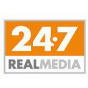 BrandEBook_com_24_7_real_media_styleguide_public_-1