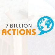 BrandEBook_com_7_billion_actions_brand_guidelines-001