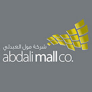 BrandEBook_com_abdali_mall_co_corporate_identity_manual_01