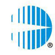 BrandEBook_com_american_optometric_association_brand_and_graphic_standards_guides_-1