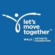 BrandEBook_com_arthritis_foundation_let_s_move_together_brand_guidelines_-1