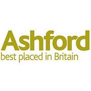 BrandEBook_com_ashford_brand_guide_-1