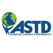 BrandEBook_com_astd_logo_and_graphic_standards_-1