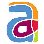 BrandEBook_com_astral_brand_guidelines_01