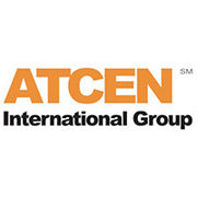 BrandEBook_com_atcen_international_group_brand_manual_-1