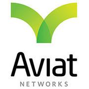 BrandEBook_com_aviat_networks_logo_usage_-1