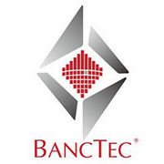 BrandEBook_com_banctec_corporate_identity_program_01