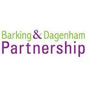 BrandEBook_com_barking_and_dagenham_partnership_brand_guidelines_-1