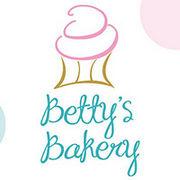 BrandEBook_com_bettys_bakery_corporate_standards_guidelines-001