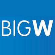 BrandEBook_com_bigw_brand_identity_guidelines_-1