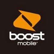 BrandEBook_com_boost_mobile_brand_style_guide_-1