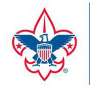 BrandEBook_com_boy_scouts_of_america_brand_identity_guide-001