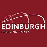 BrandEBook_com_brand_identity_guidelines_for_edinburgh_city_region_brand_-1