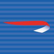 BrandEBook_com_british_airways_brand_guidelines_--1