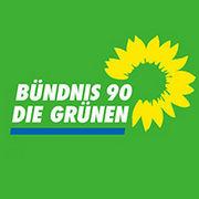 BrandEBook_com_buendnis_90_die_gruene_ci_manual_-1