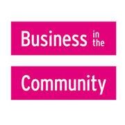 BrandEBook_com_business_community_logo_guidelines_-1