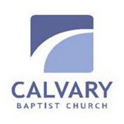 BrandEBook_com_calvary_baptist_church_brand_guidelines-001