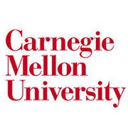 BrandEBook_com_carnegie_mellon_university_brand_guidelines_-1