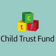 BrandEBook_com_child_trust_fund_logo_usage_guidelines_1