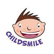 BrandEBook_com_childsmile_2010_brand_guidelines_-1