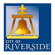 BrandEBook_com_city_of_riverside_graphic_standards_manual_-1