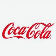 BrandEBook_com_coca_cola_company__employer_brand_guidelines_-1