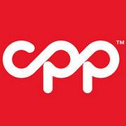 BrandEBook_com_cppna_corporate_branding_guidelines_-1
