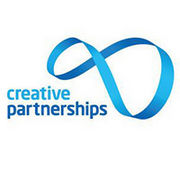 BrandEBook_com_creative_partnerships_identity_guidelines_-1