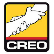 BrandEBook_com_creo_brand_manual-001