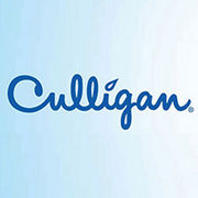BrandEBook_com_culligan_brand_standards_manual_-1