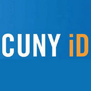 BrandEBook_com_cuny_id_identity_standards_and_applications_-1
