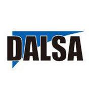 BrandEBook_com_dalsa_corporation_brand_identity_standards_-1