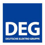 BrandEBook_com_deg_deutsche_elektro_gruppe_brandbook_-1