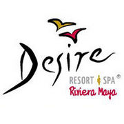 BrandEBook_com_desire_resort_and_spa_riviera_maya_corporate_identity_manual-001