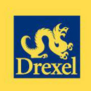 BrandEBook_com_ducom_drexel_university_college_of_medicine_brand_identity_manual_-1