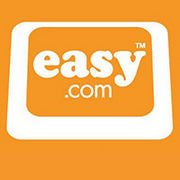 BrandEBook_com_easy_group_brand_manual_-1